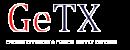 getx logo
